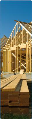Mutui online mutuo costruisci mutui costruzione e acquisto terreno mutuo acquisto terreno - Mutuo casa in costruzione ...